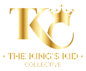 The Kings Kid Collective Logo
